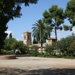 Het Alhambra 1