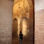Het Alhambra 2