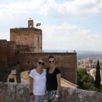 Het Alhambra 3
