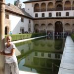 Het Alhambra 5