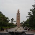 Grote moskee